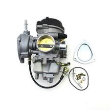 Carburateur Set pour Cfmoto CF500 CF188 Cf Moto 300cc 500cc Quad Atv Utv