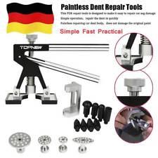 Auto PDR Ausbeulwerkzeug Reparatur Dent Lifter Dellenentferner Ausbeulen tools