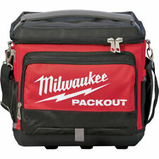 "Milwaukee 48-22-8302 15.75"" PACKOUT Cooler Bag"