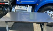 Grade 2 Titanium Cp Sheet 24 X 48 X 032
