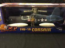 Ultimate Soldier 1/18th Scale F4U-1A Corsair