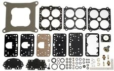 Carburetor Repair Kit-Kit BWD 10283B