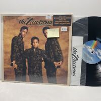 The Newtrons- MCA 6381- VG+/EX /VG+ Soul