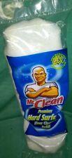 Mr Clean Premium Hard Surface Floor Cleaner Refill 446395 NIP