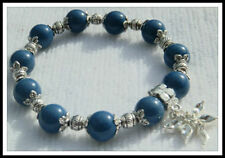 Handmade Coral Beaded Fashion Bracelets