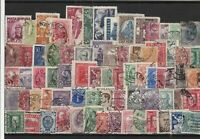 Eastern Europe Stamps Ref 14311
