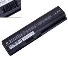 Laptop Battery for HP Pavilion dv4 dv5 dv5t dv5z dv6 484170-001 HSTNN-IB72 6Cell