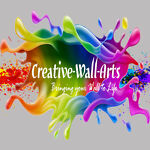 Creative Wall Arts