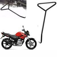 Motorcycle Spring Puller Tools Exhaust Pipe Springs Spring Hook Accessories SL