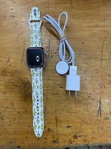 APPLE WATCH SERIES 5 WR-50M