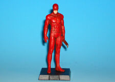 Daredevil Statue Marvel Classic Collection Die-Cast Figurine Limited Edition New