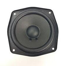 Aiwa SN DN20 Speaker System Woofer 8 Ohm 40W Max