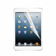 3  X CLEAR   iPad    AIR  2   Screen protector - High Quality  - FAST SHIPPING