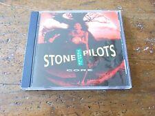 Core by Stone Temple Pilots (CD, Sep-1992, Atlantic)