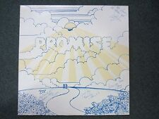 Promise Self-Titled~RARE AUTOGRAPHED 1980 Private Christian Female Quartet