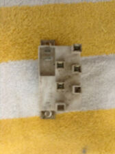 New listing 6610341 Whirlpool Range Spark Module free shipping