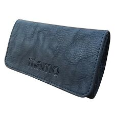 Tobacco Case Pouch Wallet For Rolling Cigarette