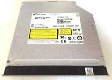 Dell Inspiron 23 All-in-One 2330 Genuine Super Multi DVD Rewriter Burner Drive S