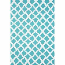 """3 Rolls Con-Tact Quick Cover Moroccan Blue Self-Adhesive Shelf Liner 18""""x 1.5 yd"""