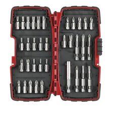 Milwaukee Tool Kit Drill Bits 35pc DIY Tools Drill Kit Drill Parts 4932352068