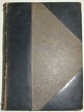 Sliman Bamer Ben Ibrahim – MIRAGES, SCÈNES DE LA VIE ARABE (1906) - Etienne Din