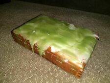 Haunted Dybbuk Box Ritual & How 2 Make Your Own Dybbuk Box~ PLUS GLASS BEAD