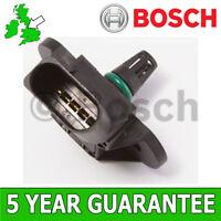 Bosch MAP Sensor Manifold Absolute Air Pressure 0261230234