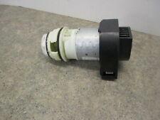 Frigidaire Dishwasher Circulation Pump Part # 154844301