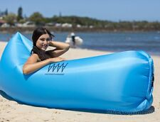 Wicked Weasel 985 lazy bed blue Sold Out
