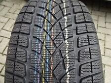 1x Winterreifen Dunlop SP Winter Sport 3D 265/50R19 110V XL DOT17 Demontage