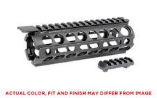 Midwest Industries Mwmi-17M Midwest Carbine Handguard 17M-Lok