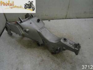 BMW K1200 FRAME CHASSIS 1997-2004 K1200LT 2002-2005 K1200GT 1996-2005 K1200RS
