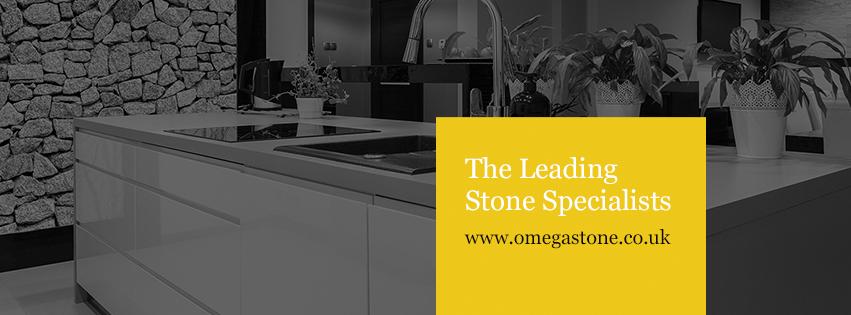 Omega stone ltd