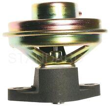 Standard Motor Products EGV449 EGR Valve