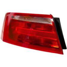 Audi A5 8TA 2009-2014 Magneti Marelli Rear Light Lamp Left N/S Passenger Side