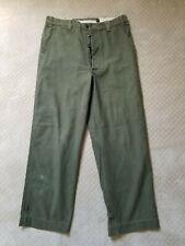 M-43 pants