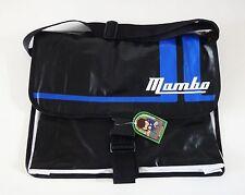 VINTAGE MAMBO CICLO tracolla 1996 dai creatori di MAMBO Loud Camicie
