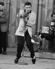 """Elvis 10"""" x 8"""" Photograph no 2"""
