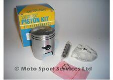 Suzuki Quad LT80 LT 80 Mitaka Piston Kit 1.50 o/s 51.50mm