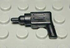 50.LEGO® Tassen Zubehör Minifigure Waffen Helme Werkzeug Rucksack Haare LEGO Bausteine & Bauzubehör Baukästen & Konstruktion