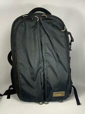 "KIBOKO GURA GEAR 23"" Photography Photo Camera Backpack **EXCELLENT**"