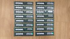Samsung DDR3 PC3-8500R 64Gb (16x4GB) ECC Registered Server Memory RAM