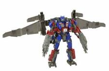 Transformers SS-39 Jetwing Optimus Prime  [1-109