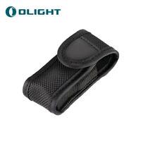 OLIGHT S1R Holster for Olight S1R II/ S1R/ S1/ S1 MINI Flashlight Accesorry US