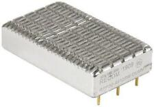 1 x Recom RPP30-2405S 30W Isolated DC-DC Converter, Vin 18-36V, DC Vout 5V DC@6A