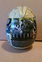 One Mega Construx Aliens Xenomorph Slime Egg ~ Black Series 2 (Alien Eggs)