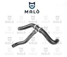 MARCA-MALO/' 18645//A Flessibile radiatore