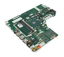 5B20P19171 LENOVO IDEAPAD 320-14AST 80XU SCHEDA MADRE CON CPU AMD A6-9220