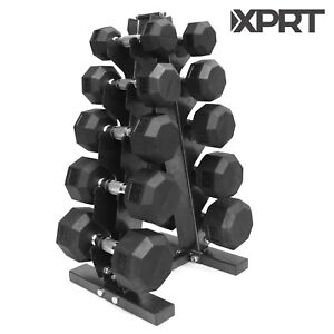 BS Chrome Dumbells for fitness training gym /& muscle
