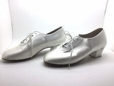 Chaussure de danse de salon pour homme:diamant couleur: noir a paillettes taill